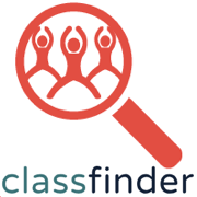 Yoga. What else? | find me on Class Finder